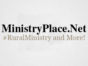 Social Media and Youth Ministry