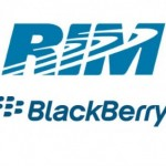 RIM Tops in Smartphone Sales, despite bad browser…..
