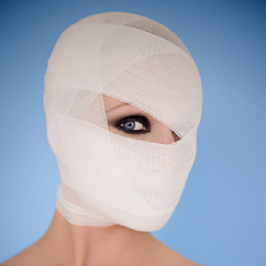 plastic-cosmetic-surgery1