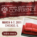 MinistryPlace.Net @ SYMC2011 in Chicago
