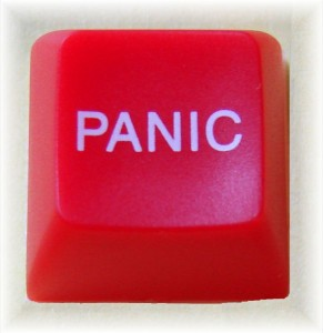 panic-alone-2