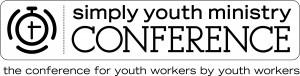 symc2013_logo