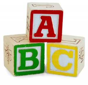 ABC's of Rural Ministry