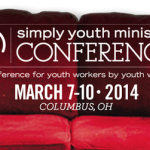 Heard at #SYMC 14: Growing Theologically Minded Students with @chapclark