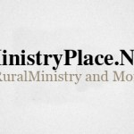 Small Church, Small Church Plants