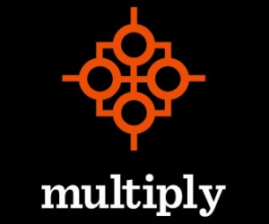 multiply_square_black1