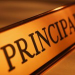 10 Things a Youthworker Should Do When You Have a New Principal…