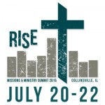 MinistryPlace.Net On the Road: General Baptist Mission & Ministry Summit