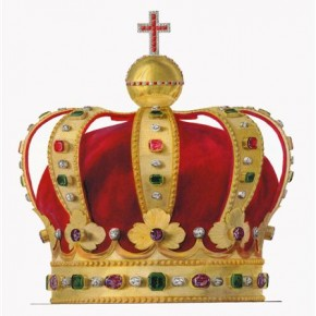 Crown_of_George_XII_of_Georgia