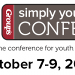 4 Things to Look for at #SYMC2016